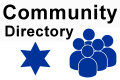 Gosnells Community Directory
