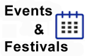Gosnells Events and Festivals Directory
